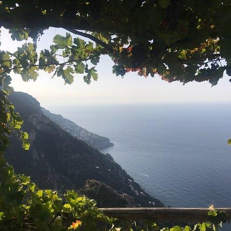 Nocelle, Italy: photo1.jpg
