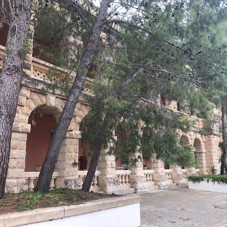 Pembroke, Malta: photo0.jpg