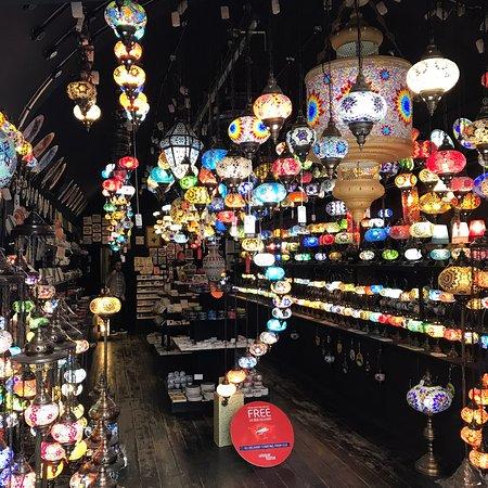 Camden Market: photo2.jpg