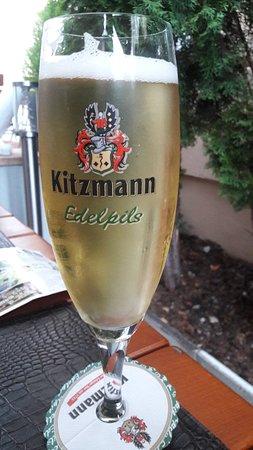 Feucht, Alemania: 20180921_182828_large.jpg