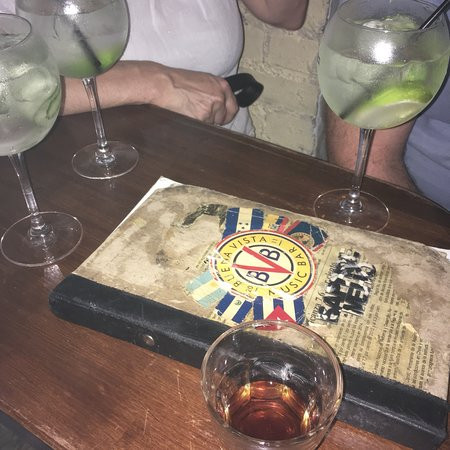 Buena Vista Social Bar: photo1.jpg