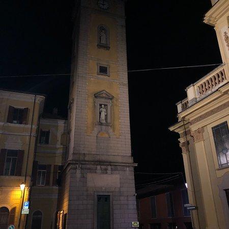 Chiesa Parrocchiale di Sant'Antonio Abate照片