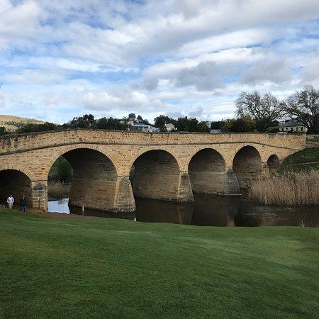 Richmond Bridge: photo3.jpg