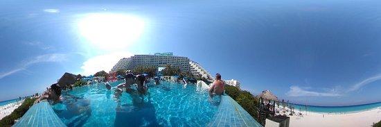 live aqua beach resort cancun updated 2018 prices resort all