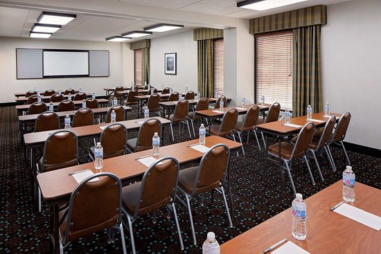 Willow Grove, PA: Meeting Room