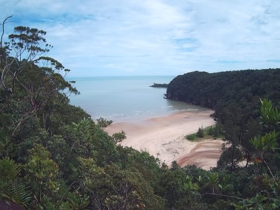 Bako National Park Photo