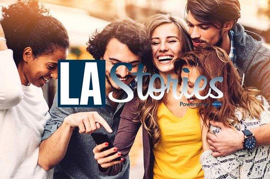 LA Stories