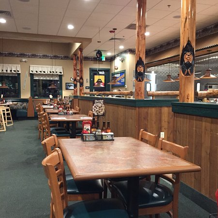black bear diner twin falls restaurant reviews phone number rh tripadvisor com