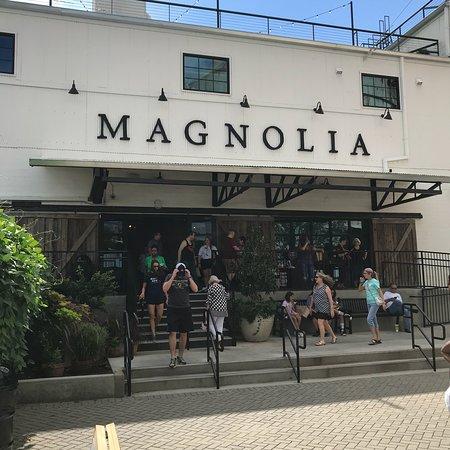 Magnolia Market at the Silos: photo0.jpg