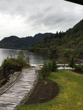Puyuhuapi, Cile: IMG-0130_large.jpg