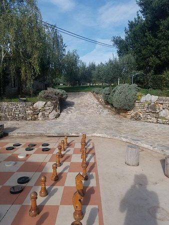 Zminj, Хорватия: 20180913_091043_large.jpg