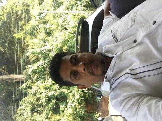 Gampaha-bild