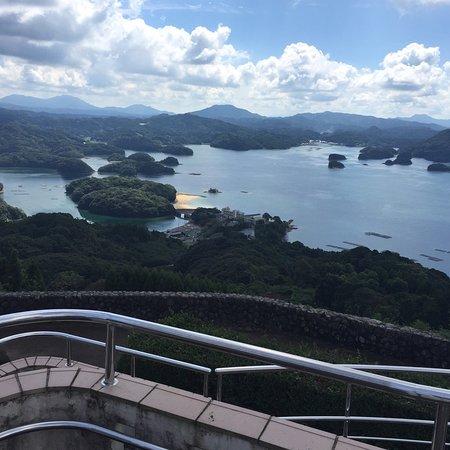 Karatsu, Japan: photo0.jpg