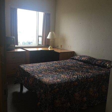 University of Ottawa Residences: photo0.jpg