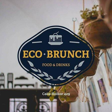 Eco Brunch
