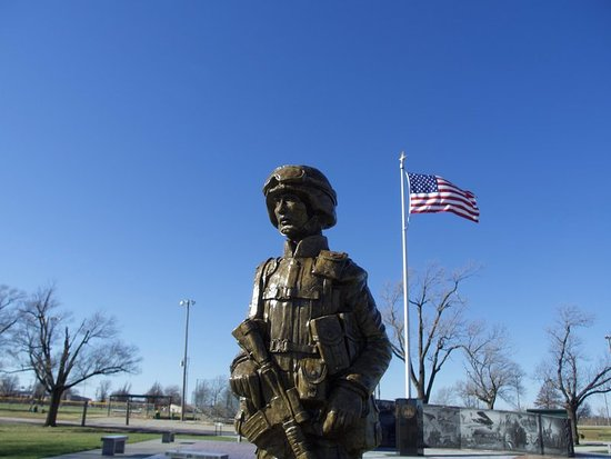Chanute, KS: Other
