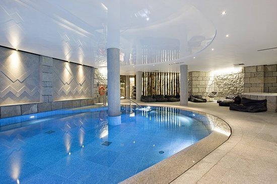 Altapura : Pool