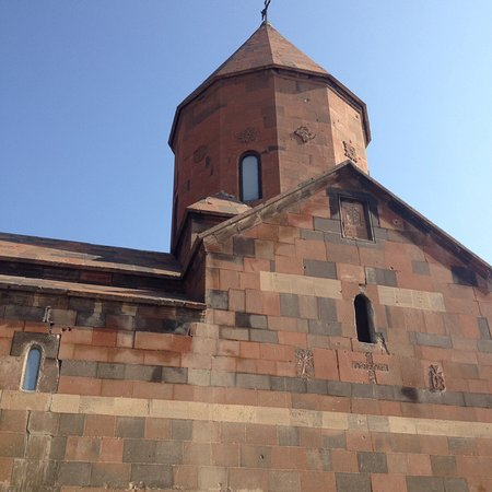Lusarat, أرمينيا: photo0.jpg