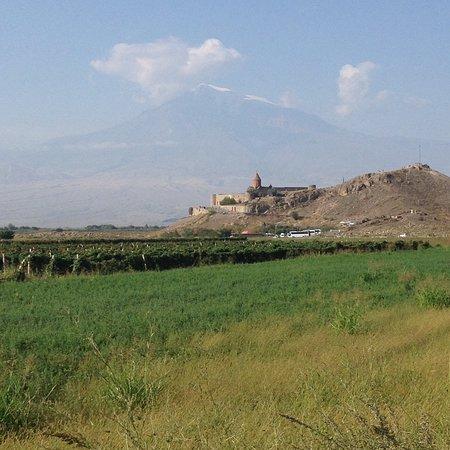 Lusarat, أرمينيا: photo1.jpg
