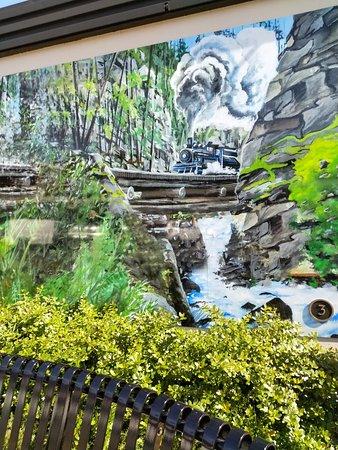 Wall Murals: IMG_20180919_120814_large.jpg