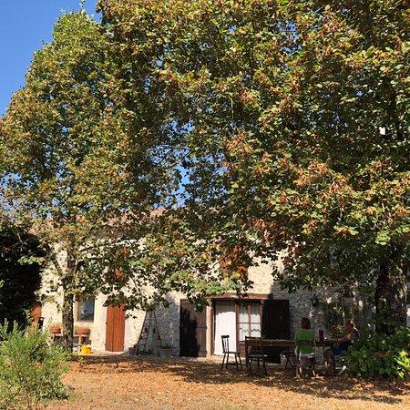 Anzex, France: photo0.jpg