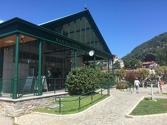 Tour Dei Sette Laghi