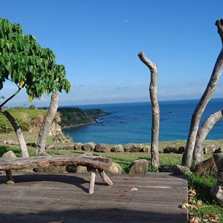 Dulan Bay