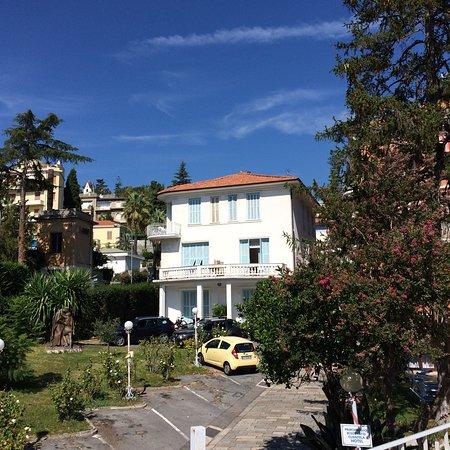Villa Maria : photo0.jpg