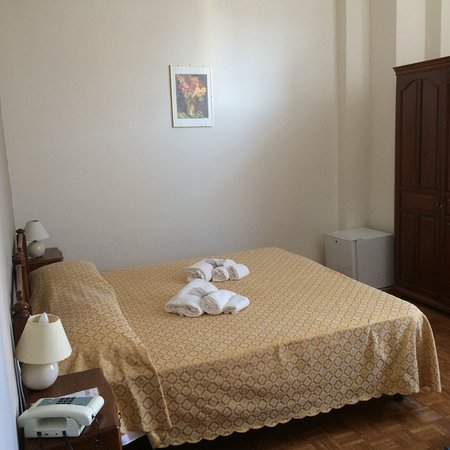 Villa Maria : photo2.jpg