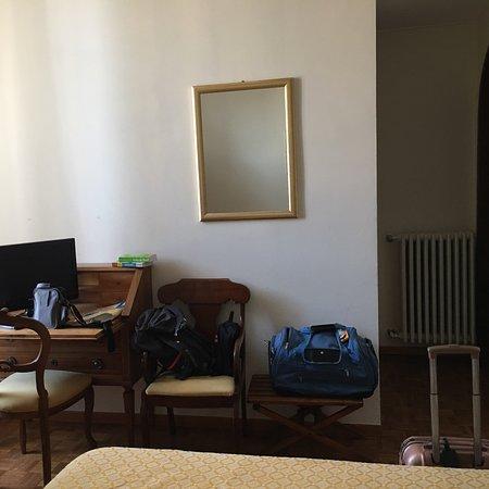 Villa Maria : photo3.jpg