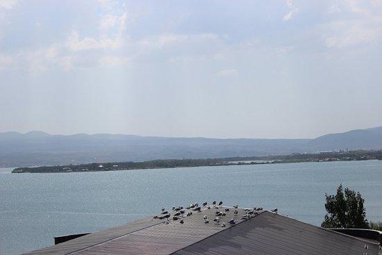 Sevan, Armenië: IMG_1644_large.jpg