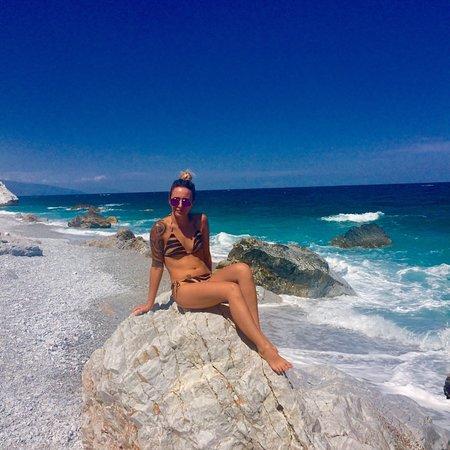 Lalaria Beach: photo5.jpg
