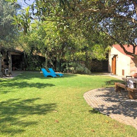 Villa Pedra Natural Houses: photo1.jpg