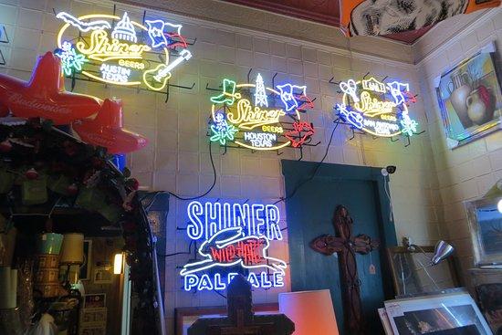 Shiner ภาพถ่าย