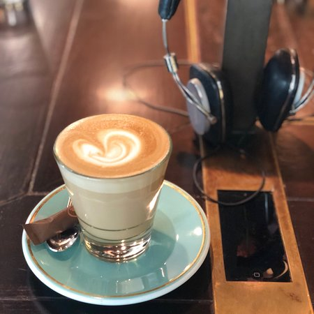 Fuel Espresso: photo1.jpg