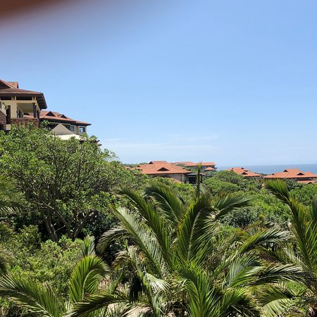 Zimbali Lodge: photo1.jpg