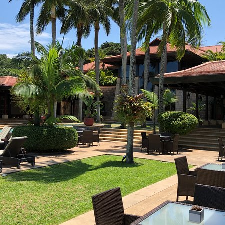 Zimbali Lodge: photo2.jpg