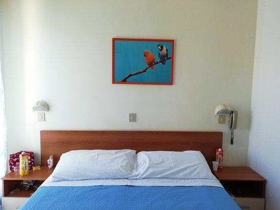 Hotel Toledo: IMG_20180904_150752_large.jpg