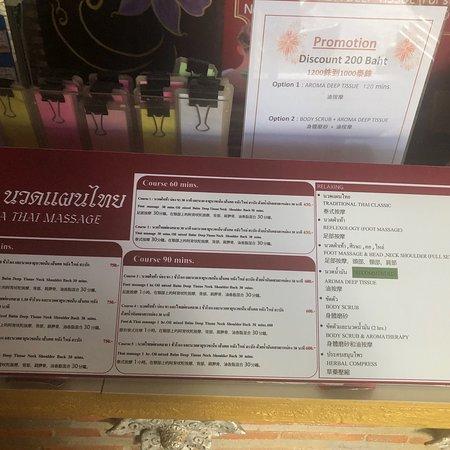 thai bøsse massasje med happy ending real swingers