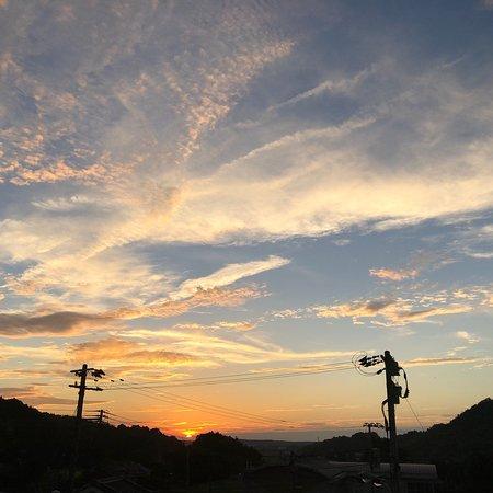 Minamisatsuma: Εστιατόρια