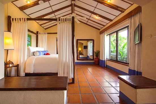 Punta Islita, Costa Rica: Suite