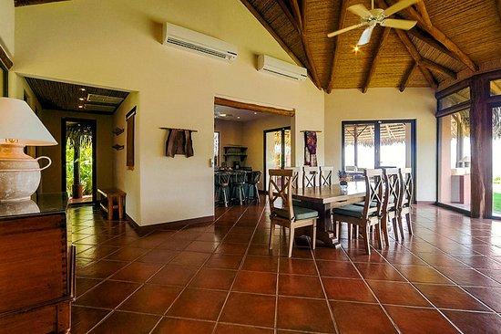 Punta Islita, Costa Rica: Guest room
