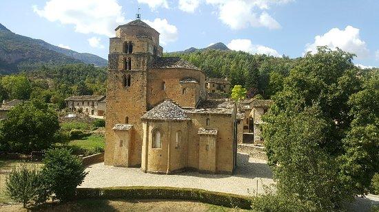 Santa Cruz De La Seros, Spain: 20180918_141333_large.jpg