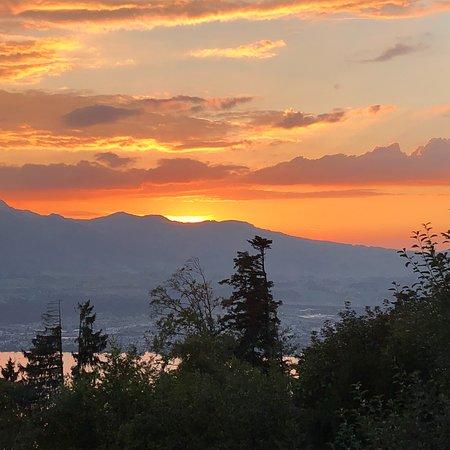 Sigriswil, Schweiz: photo0.jpg
