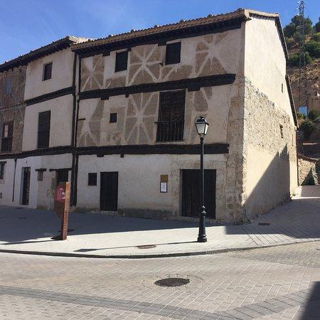 Penafiel, Spanyol: photo0.jpg