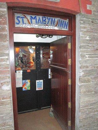 St. Mabyn ภาพถ่าย