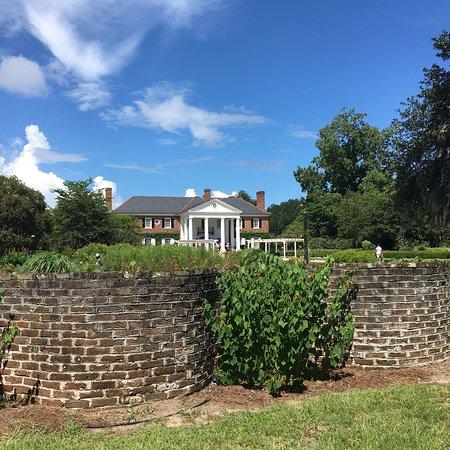 Boone Hall Plantation: photo1.jpg