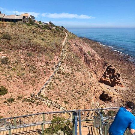 Hallett Cove, Australia: photo0.jpg