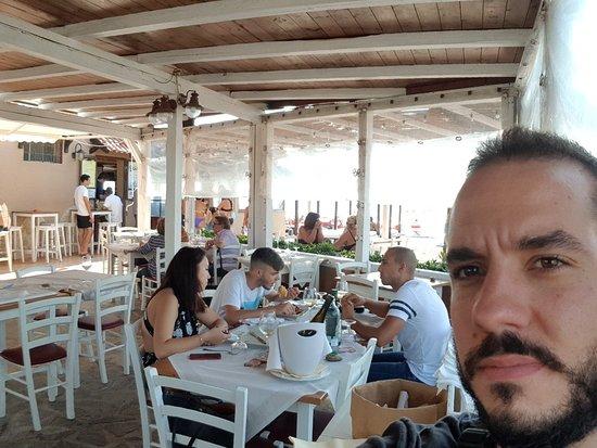 Campo di Mare, Ιταλία: TA_IMG_20180922_144442_large.jpg