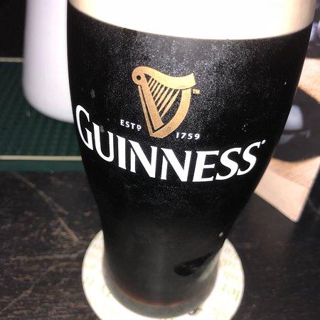 Pat Cohan's Bar: photo0.jpg
